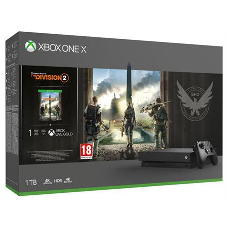 xbox-one-x-1tb-the-division-2