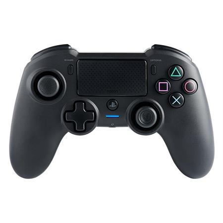 nacon-ps4-nacon-asymmetric-wireless-controller