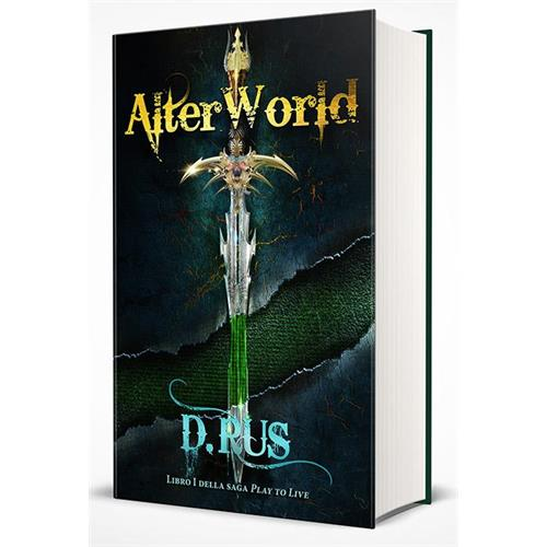 alterworld-play-to-live-libro-i