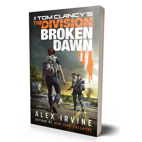 tom-clancy-s-the-division-broken-dawn