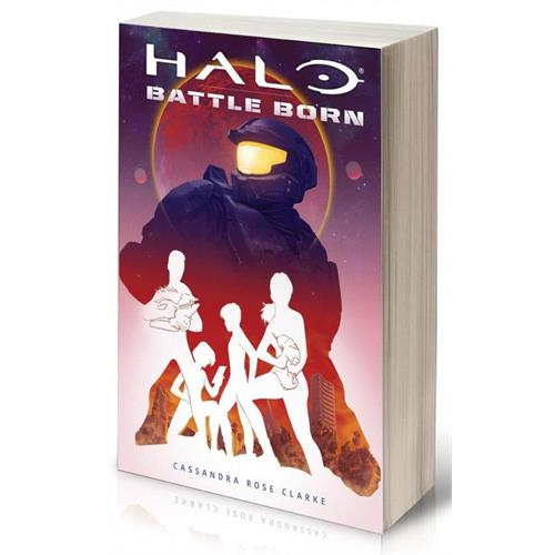 halo-battle-born