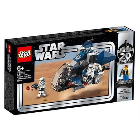 lego-star-wars-imperial-dropship-20moann