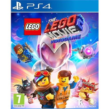 the-lego-movie-2-ps4