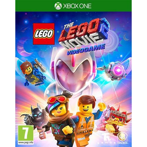 the-lego-movie-2-xbox-one