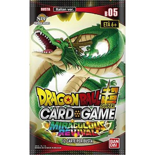 dragonball-super-cardgame-booster-pack-5