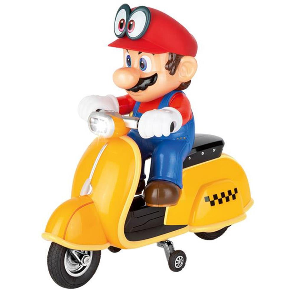 carrera-rc-nintendo-marioodyssey-scooter_medium_image_1
