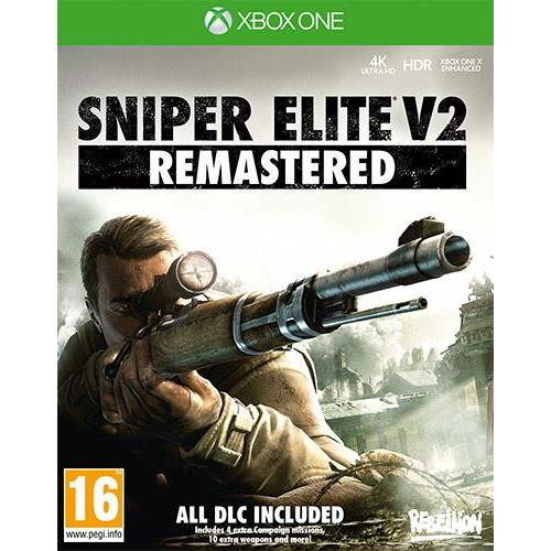 sniper-elite-v2-remastered-xbox-one