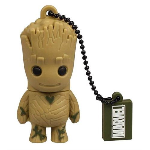 tribe-usb-key-groot-16gb