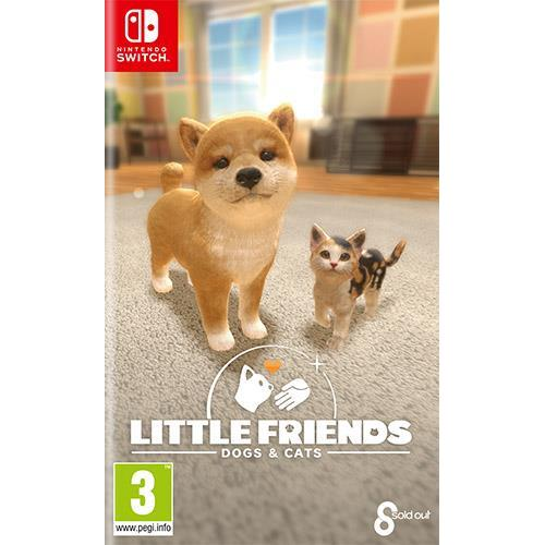 little-friends-dogs-and-cats-switch