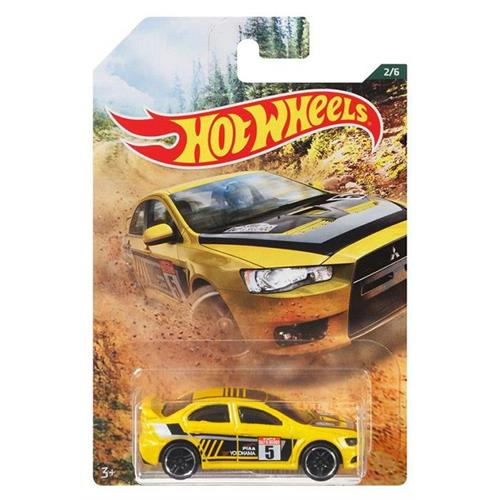 hot-wheels-themed-auto-ass-to