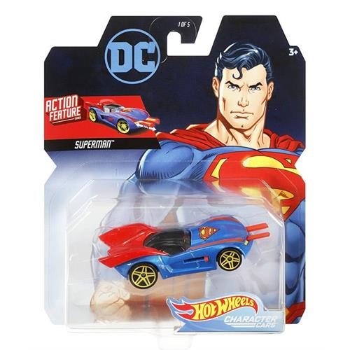 hot-wheels-dc-comics-asst