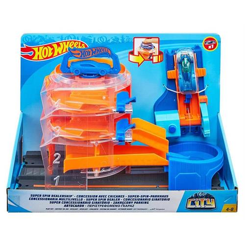 hot-wheels-city-super-set-playset-ass-to