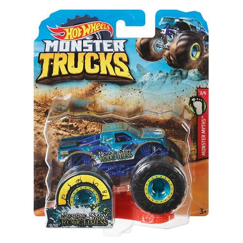 hot-wheels-monster-trucks-1-64-ass-to