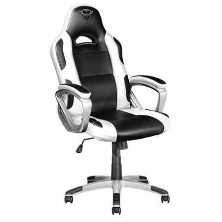 trust-gxt-705w-ryon-gaming-chair-white