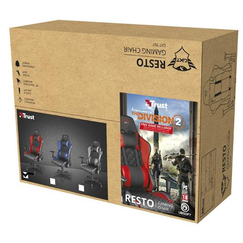 trust-gxt-707r-chair-red-thedivision2
