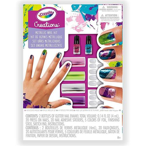 crayola-creations-set-unghie-metallizzat