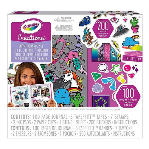 crayola-creations-set-decora-iltuo-album