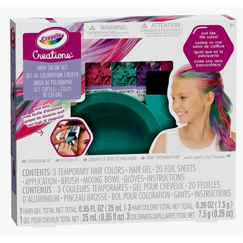 crayola-creations-set-capelli-colpicolor