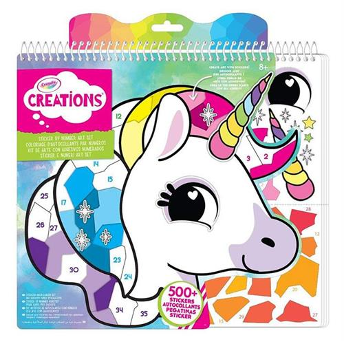 crayola-creations-set-sticker-numeri-art