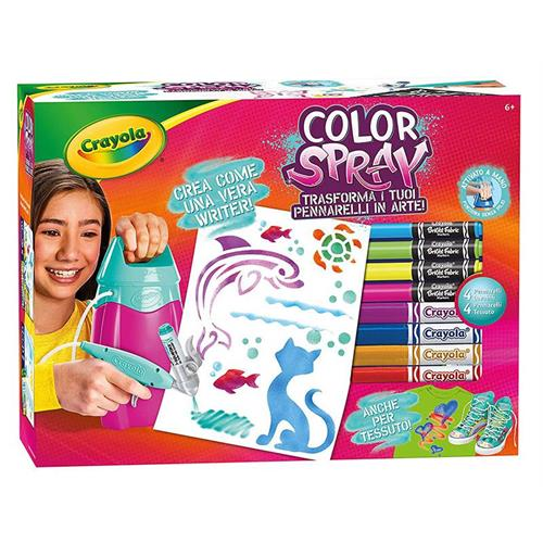 crayola-color-spray-pink