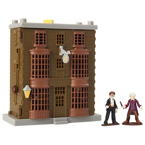 harry-potter-mini-playset-assortimento