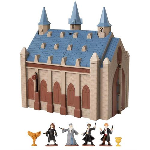 harry-potter-mini-playset-hogwarts