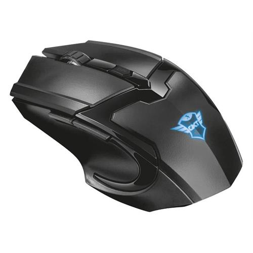 trust-gxt-103-gaming-mouse-wireless-gav