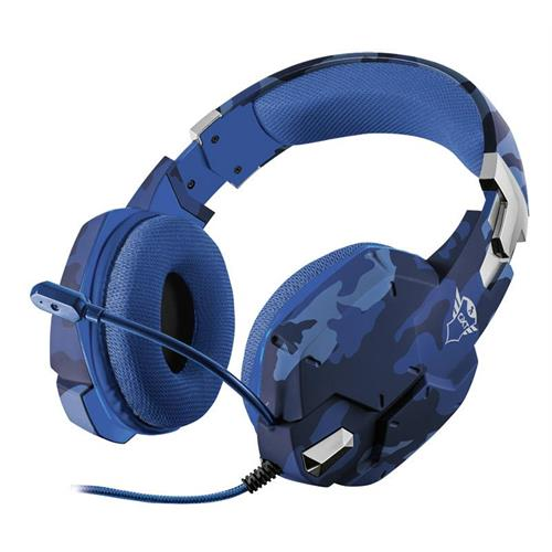 trust-gxt-322b-carus-gaming-headset-ps4
