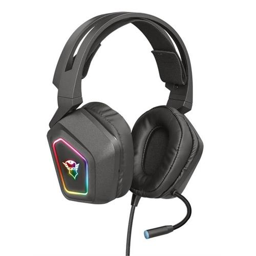 trust-gxt-450-blizz-7-1-gaming-headset