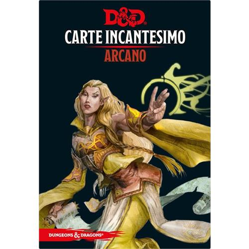 dungeons-dragons-5ed-carte-inc-arcano