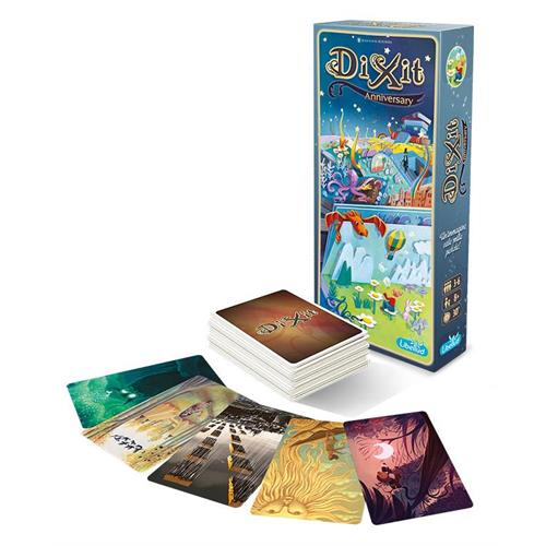 dixit-anniversary-2a-ed