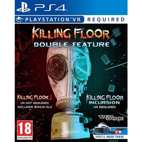 killing-floor-double-feature-ps4
