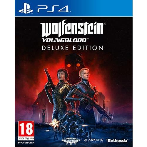 wolfenstein-youngblood-deluxe-edition