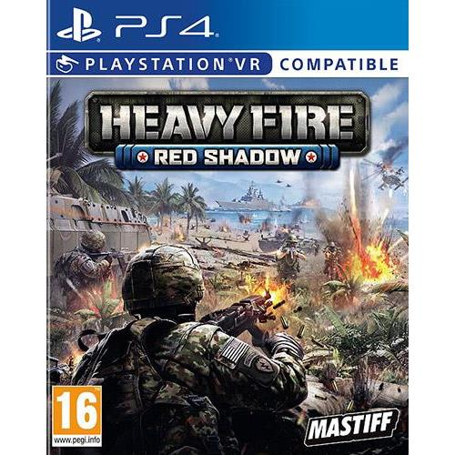 heavy-fire-red-shadow