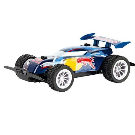 carrera-red-bull-rc2