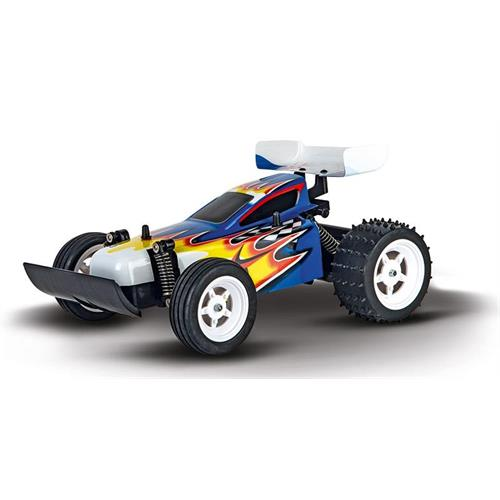 carrera-rc-scale-buggy