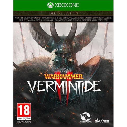 warhammer-vermintide-2-deluxe-edition-xbox-one