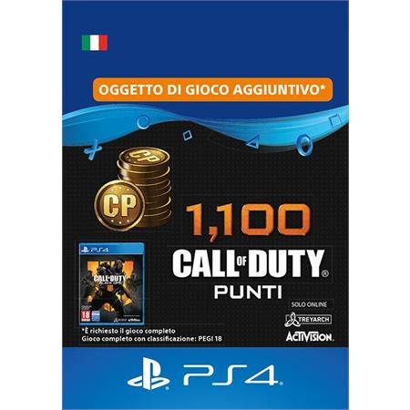1100-call-of-duty-black-ops-4-points