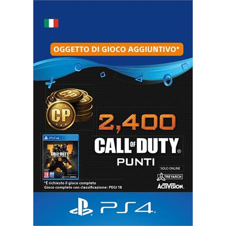 2400-call-of-duty-black-ops-4-points