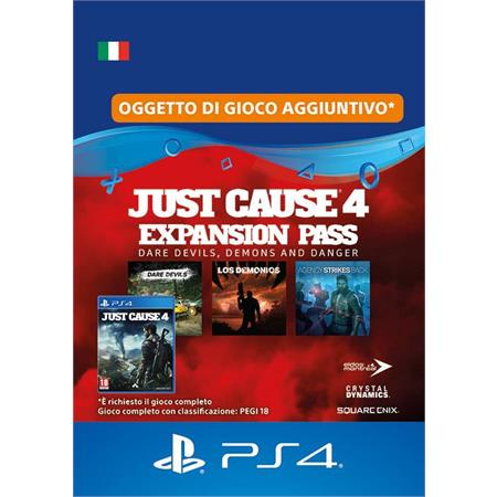 just-cause-4-expansion-pass