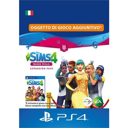 the-sims-4-nuove-stelle