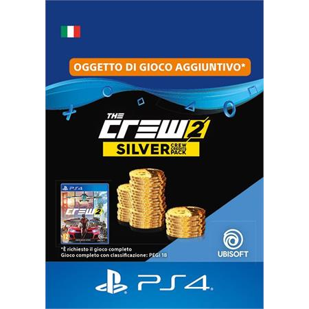 the-crew-2-silver-crew-credits-pack
