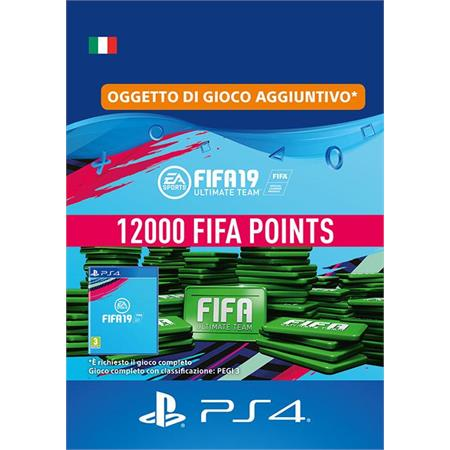 fifa-19-12000-points-pack