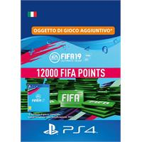 fifa-19-12000-points-pack_image_1