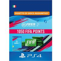 fifa-19-1050-points-pack_image_1