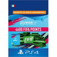 fifa-19-4600-points-pack_image_1