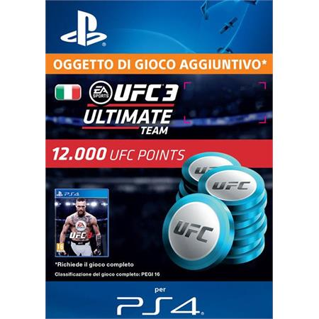 ea-sportst-ufc-3-12000-ufc-points