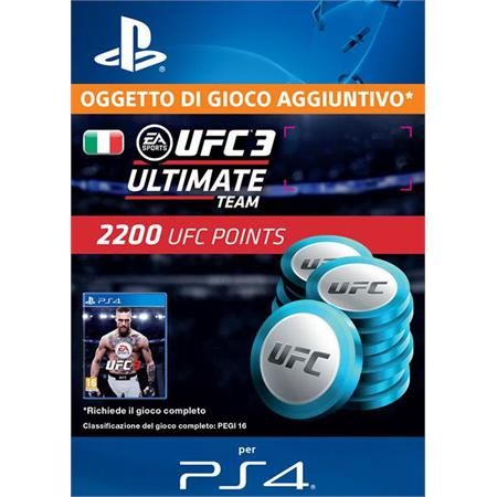 ea-sportst-ufc-3-2200-ufc-points