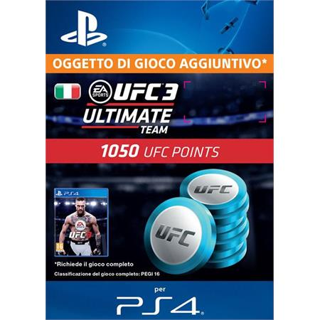 ea-sportst-ufc-3-1050-ufc-points