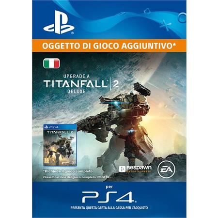 titanfall-2-deluxe-edition-content